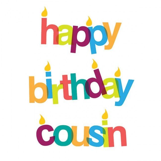 happy birthday cousin pics ; 198074-Happy-Birthday-Cousin