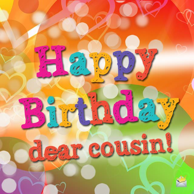 happy birthday cousin pics ; Happy-Birthday-dear-cousin