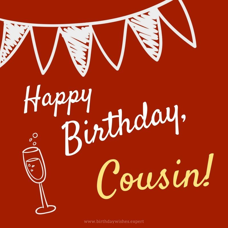 happy birthday cousin pics ; Happy-birthday-message-to-cousin