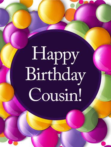 happy birthday cousin pics ; b_day_fcs05-daf565f2977aef261656d03d7873d40a