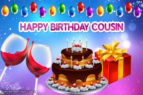happy birthday cousin pics ; ecdc1a9b0b302a17028bdea332acb3b5