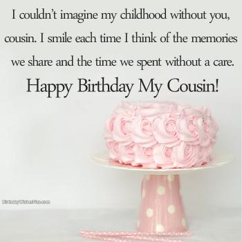 happy birthday cousin pics ; happy-birthday-cousin-images_9daa