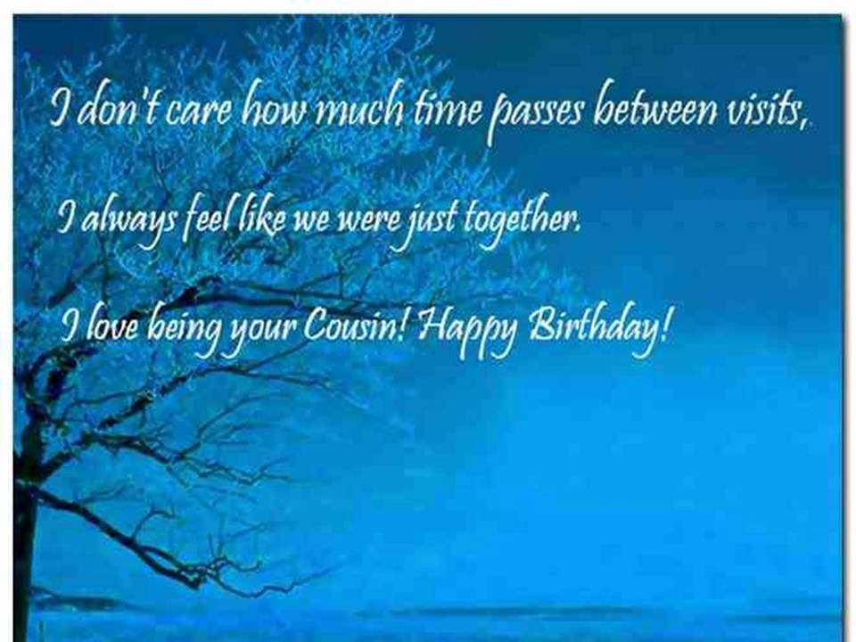 happy birthday cousin pics ; happy-birthday-cousin-quotes-best-of-happy-birthday-cousin-150-funny-messages-and-quotes-of-happy-birthday-cousin-quotes