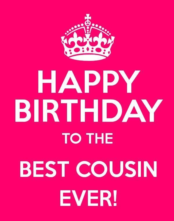 happy birthday cousin pics ; happy-birthday-quotes-60-happy-birthday-cousin-wishes-images-and-quotes