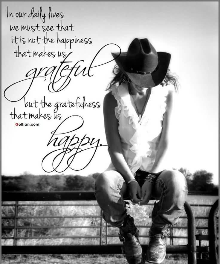 happy birthday cowgirl ; Cowgirl-Quotations-045