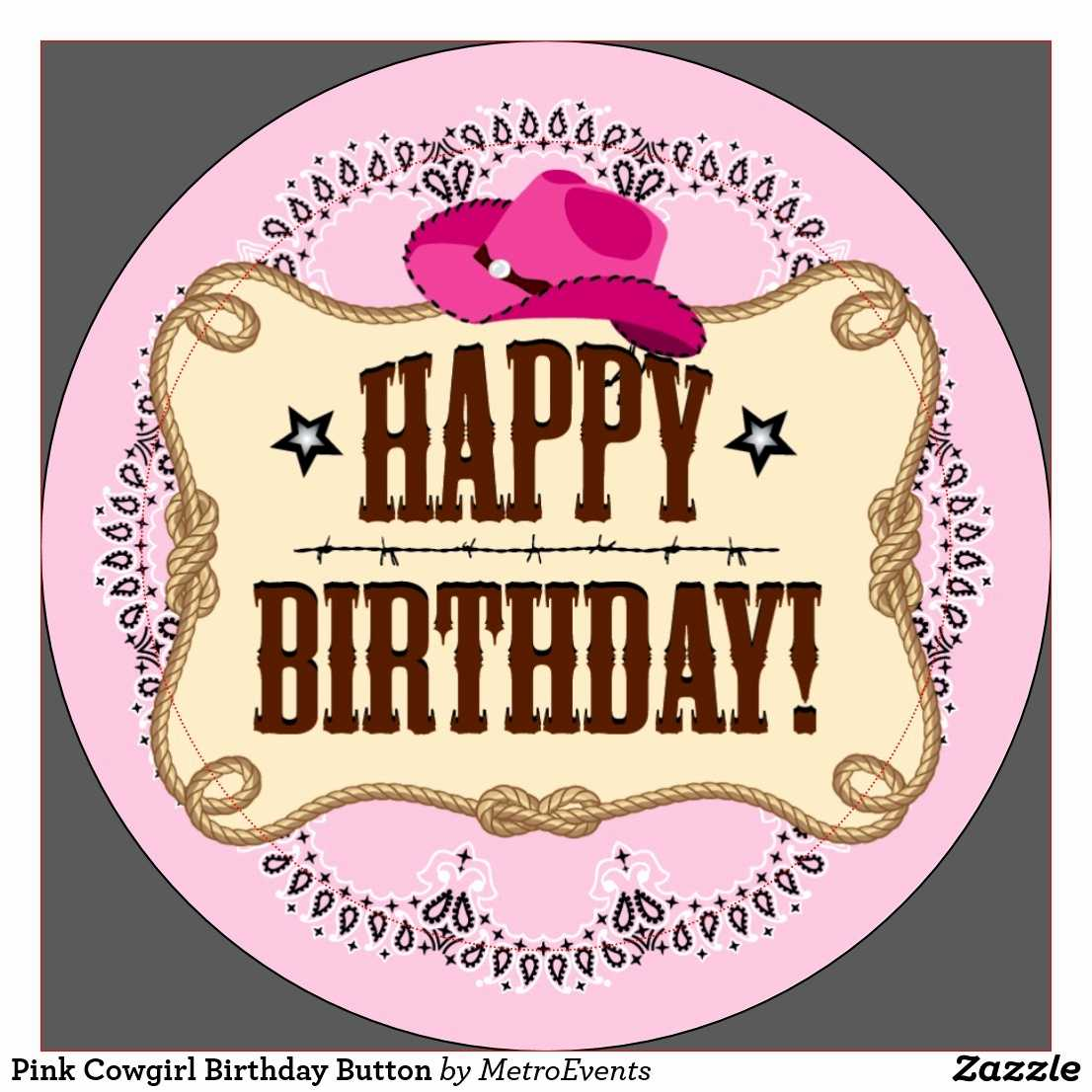 happy birthday cowgirl ; happy-birthday-images-photos-beautiful-the-gallery-for-happy-birthday-cowgirl-of-happy-birthday-images-photos