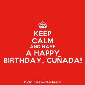 happy birthday cu%c3%b1ado ; 1kCcCJ8