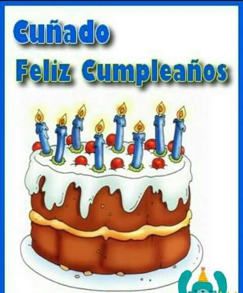 happy birthday cu%c3%b1ado ; 566e7058d8e5c4204df93f2a4cf58075
