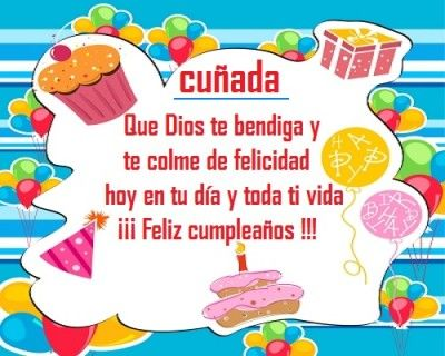 happy birthday cu%c3%b1ado ; a1956ed0679fd551d1e8a0ed2b360707