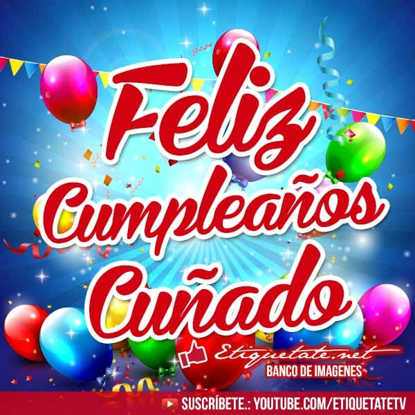 happy birthday cu%c3%b1ado ; f586f6cf5f86f88385deca16de74a459