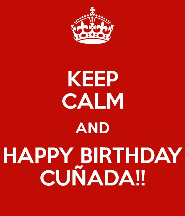 happy birthday cu%c3%b1ado ; keep-calm-and-happy-birthday-cu%25C3%25B1ada-1