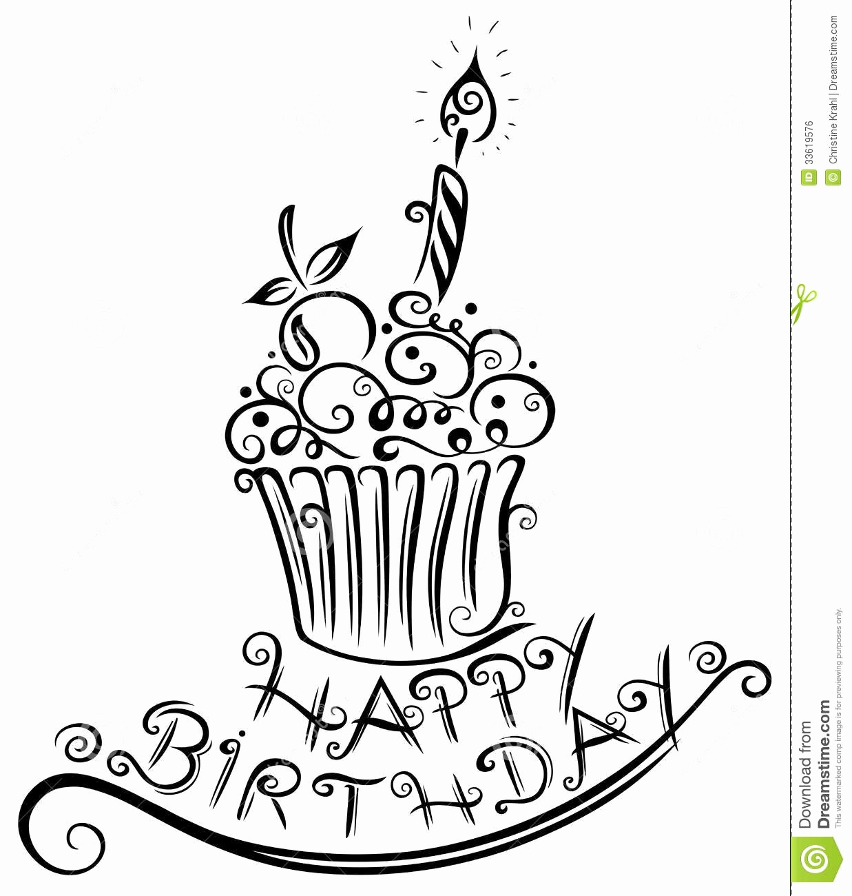happy birthday cupcake coloring pages ; cupcake-coloring-page-lovely-happy-birthday-cupcake-coloring-page-free-of-cupcake-coloring-page
