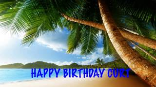happy birthday curt ; mqdefault