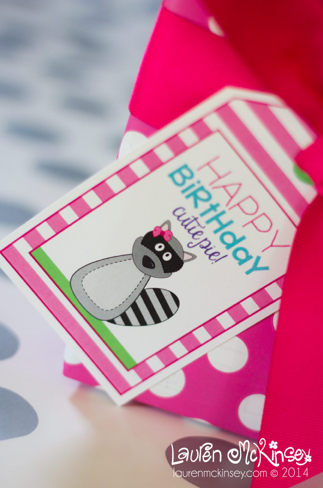 happy birthday cutie pie ; happy-birthday-cutie-birthday-printable-hanging-gift-tags-lauren-mckinsey