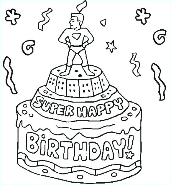 happy birthday dad coloring pictures ; coloring-pages-for-dads-coloring-pages-for-dads-happy-birthday-daddy-coloring-sheet-happy-free-printable-coloring-pages-for-dad