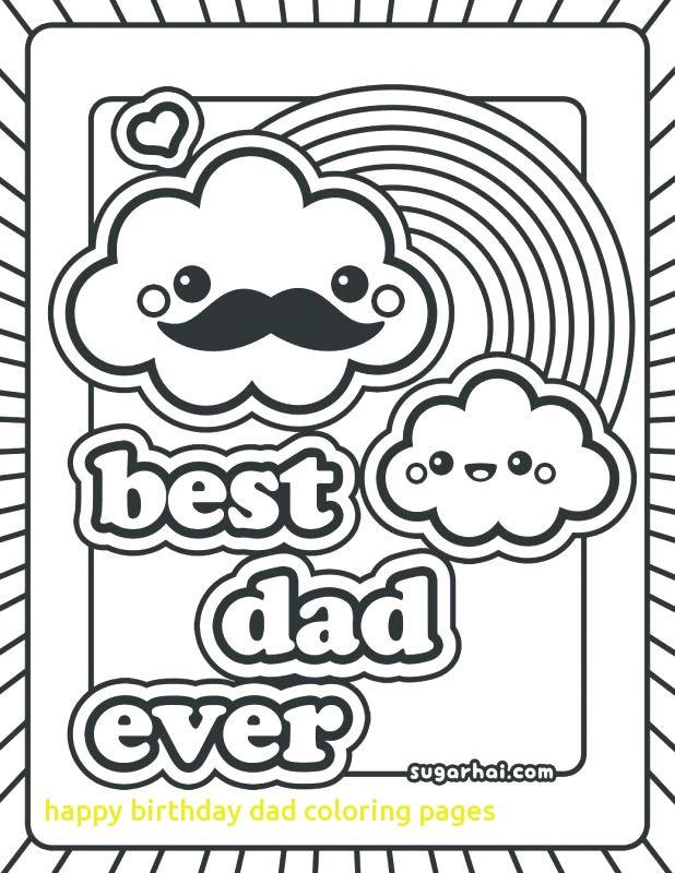 happy birthday dad coloring pictures ; happy-birthday-dad-coloring-pages-with-coloring-pages-for-dads-coloring-pages-happy-birthday-coloring-of-happy-birthday-dad-coloring-pages