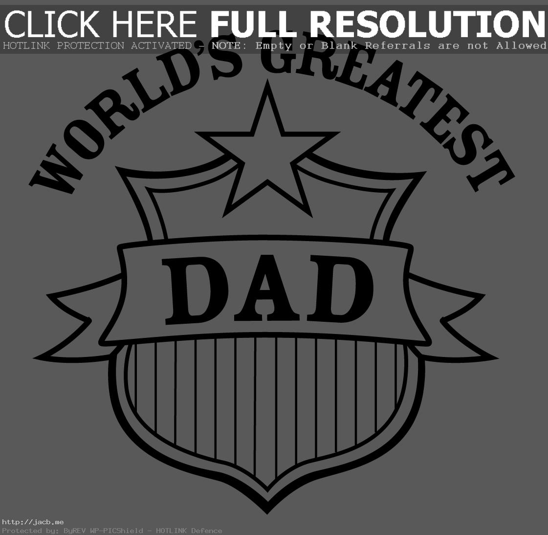 happy birthday dad drawings ; print-coloring-image-momjunction-dad-birthday-i-love-you-new-happy-birthday-dad-coloring-pages
