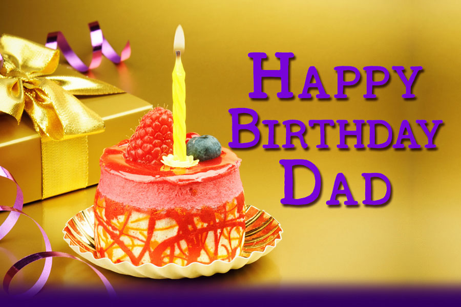 happy birthday dad images ; Birthday-Wishes-For-Dad-1