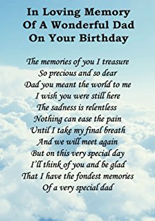 happy birthday dad in heaven for facebook ; 1%252B%2525281%252529