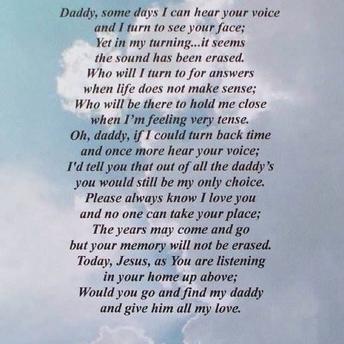 happy birthday dad in heaven for facebook ; 100615-Dad-In-Heaven