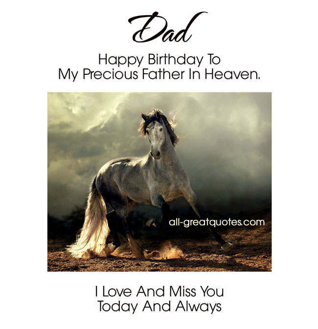 happy birthday dad in heaven for facebook ; Happy-birthday-to-my-father-in-heaven