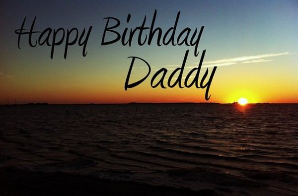 happy birthday dad in heaven for facebook ; happy-birthday-dad-in-heaven-01