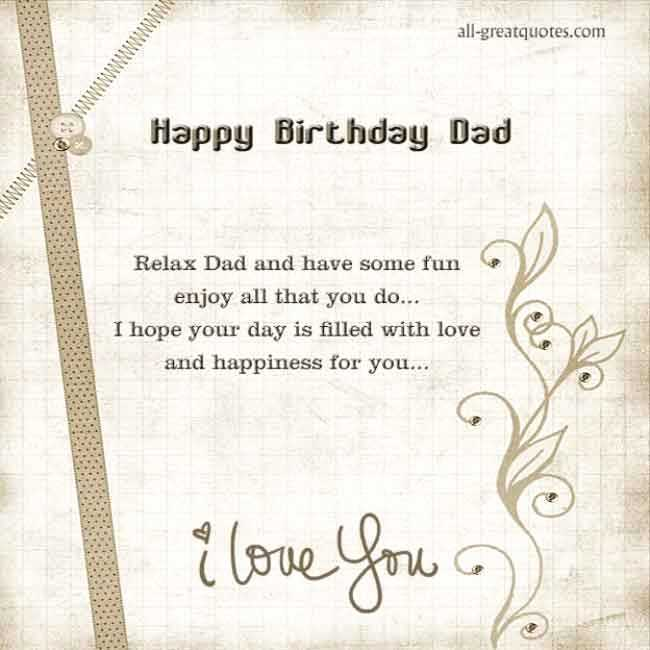 happy birthday dad in heaven for facebook ; happy-birthday-dad-in-heaven-quotes-new-happy-birthday-dad-in-heaven-quotes-for-facebook-image-of-happy-birthday-dad-in-heaven-quotes