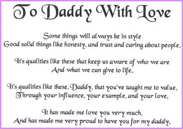 happy birthday dad quotes from daughter ; Happy-birthday-dad-quotes-from-daughter