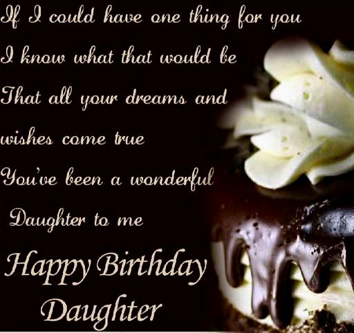 happy birthday dad quotes from daughter ; beautiful-happy-birthday-dad-quotes-from-daughter-gallery-wonderful-happy-birthday-dad-quotes-from-daughter-concept