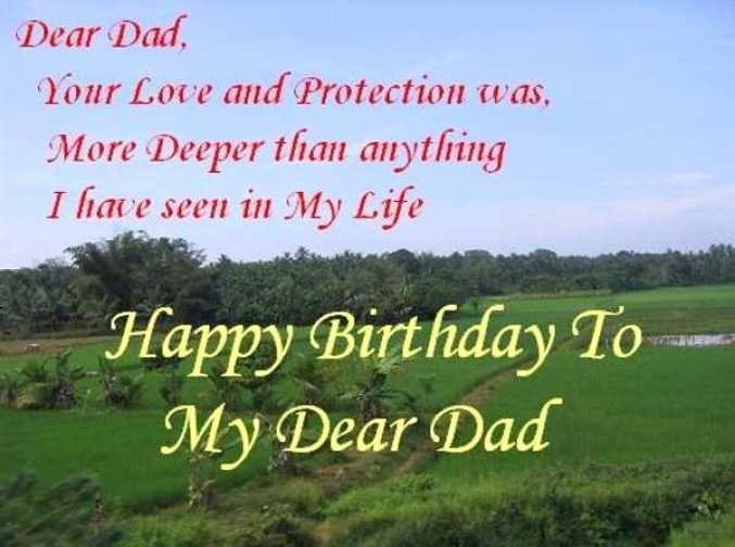 happy birthday dad quotes from daughter ; happy-birthday-dad-wishes-from-son-unique-happy-birthday-dad-quotes-happy-birthday-dad-from-daughter-or-son-of-happy-birthday-dad-wishes-from-son