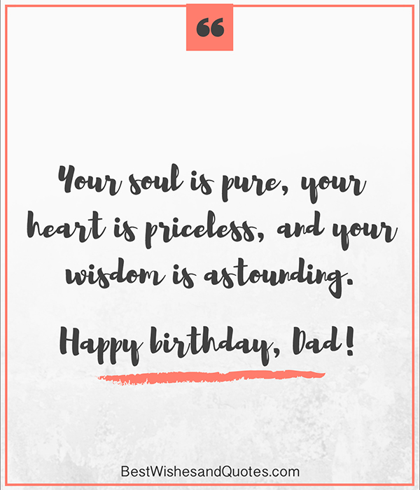 happy birthday dad quotes from daughter ; happy_birthday_dad2