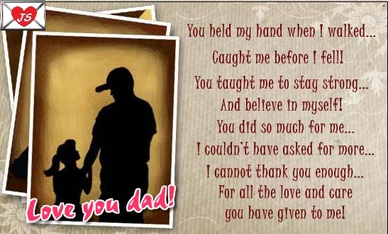 happy birthday dad quotes from daughter ; inspirational-birthday-wishes-for-dad-from-daughter%252B%25252817%252529