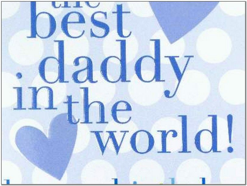 happy birthday dad quotes from daughter ; new-happy-birthday-dad-quotes-from-daughter-online-wonderful-happy-birthday-dad-quotes-from-daughter-concept