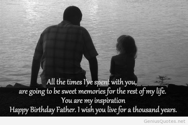 happy birthday dad quotes from daughter ; wonderful-birthday-quotes-sayings-photos-2-a3c58c24