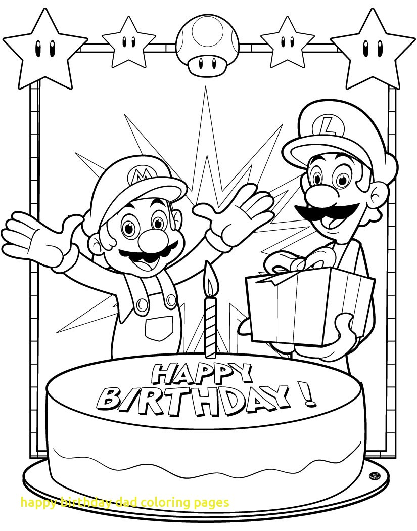 happy birthday daddy coloring ; happy-birthday-dad-coloring-pages-with-free-printable-happy-birthday-coloring-pages-for-kids-of-happy-birthday-dad-coloring-pages