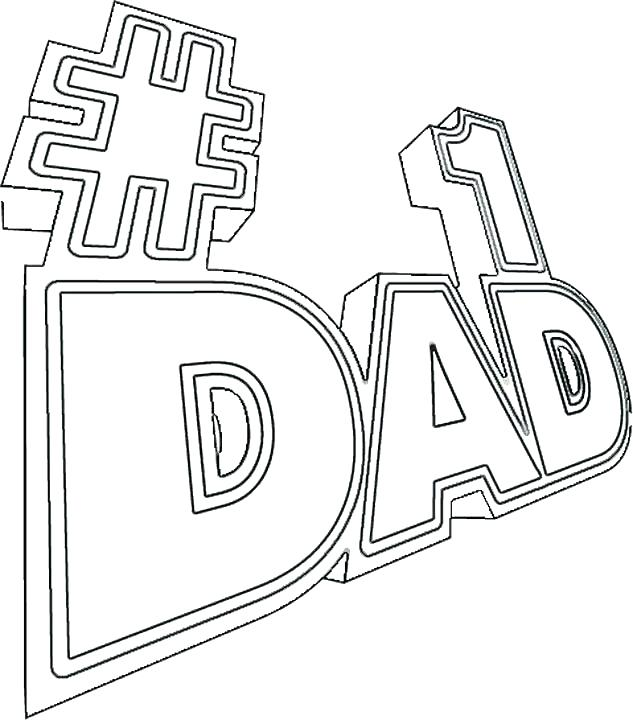 happy birthday daddy printable coloring pages ; coloring-pages-for-dads-birthday-coloring-pages-for-dads-happy-birthday-dad-printable-pa-colouring-pages-happy-birthday-dad