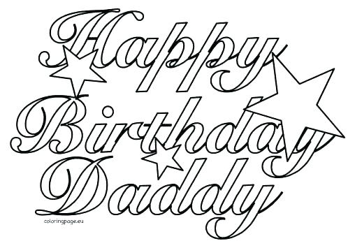 happy birthday daddy printable coloring pages ; happy-birthday-dad-printable-coloring-pages-for-dads-papa-daddy-cards-free