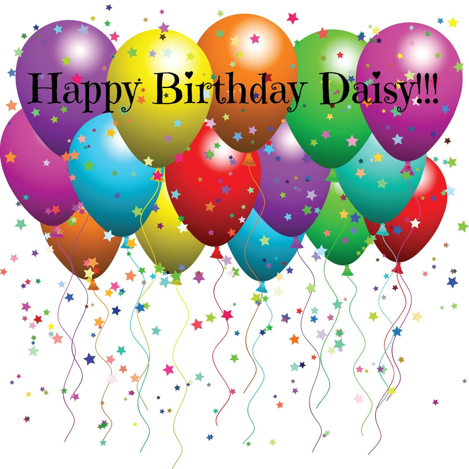 happy birthday daisy ; 111-94510100524_jpeg