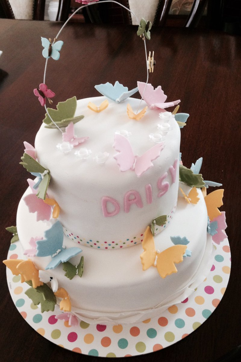 happy birthday daisy ; Ckln9VWWsAASPWC