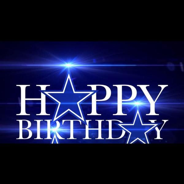 happy birthday dallas ; 696dbf574c87cab37eb8753d0f6eff8b