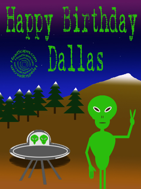 happy birthday dallas ; Happy%2520Birthday%2520Dallas