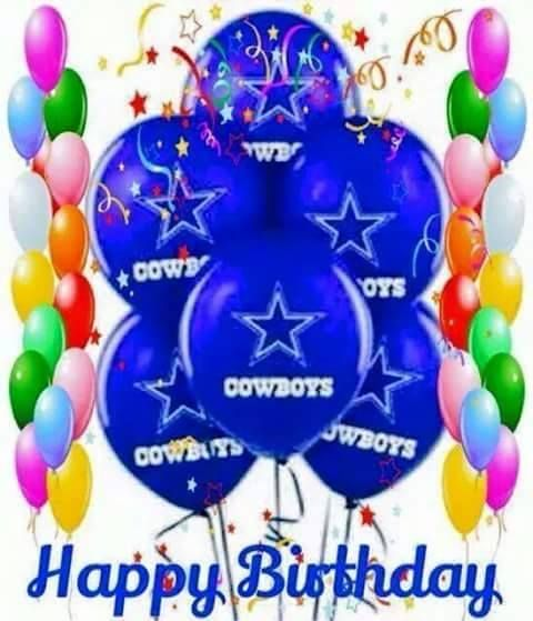 happy birthday dallas ; f2e8e803ce5624eeedbe2d5f0b57f52f