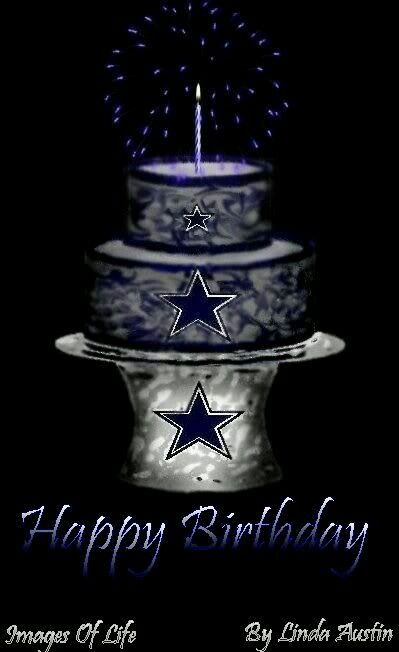 happy birthday dallas ; happy-birthday-quotes-dallas-cowboys-birthday