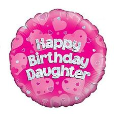 happy birthday daughter banner ; 7825b70ea8036b45cc6189df82e41231