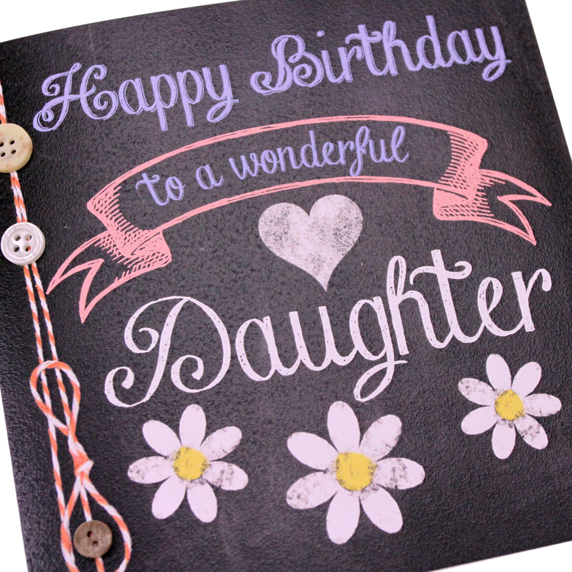 happy birthday daughter banner ; c73f2082d5fcfa3224f05cbb73b2b0c0