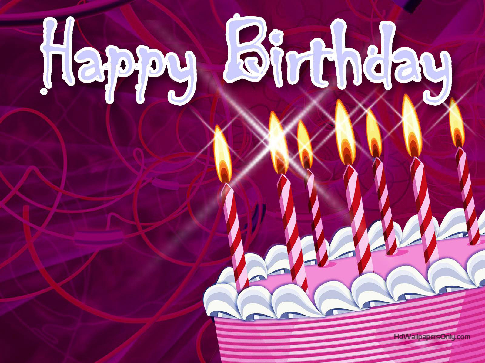 happy birthday day wallpaper ; 3d-happy-birthday-free-HD-wallpaper