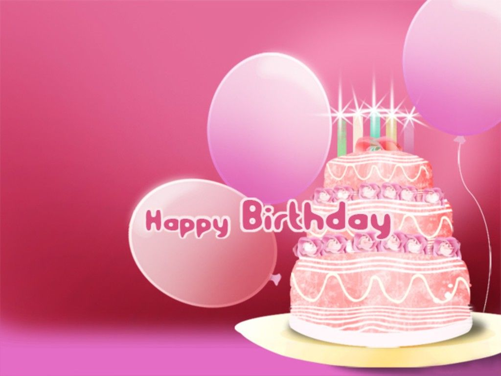 happy birthday day wallpaper ; d3584a5e0447bb450dbce0f60788aed7