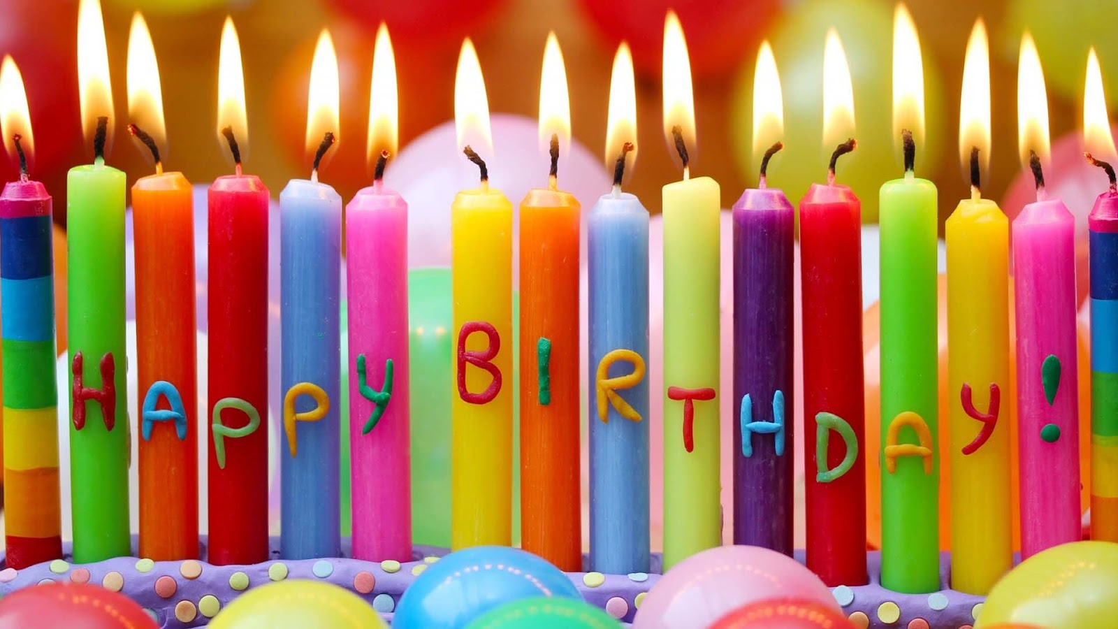 happy birthday day wallpaper ; happy-birth-day-candles-wallpapers-hd