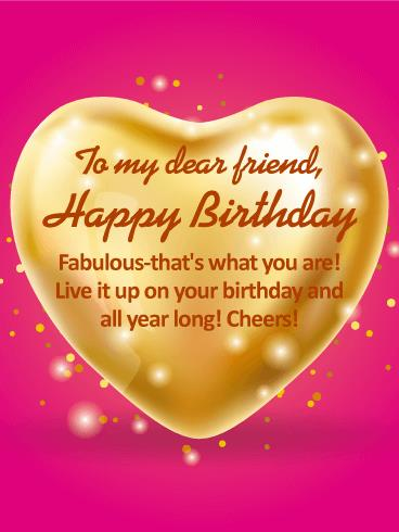 happy birthday dear friend ; b_day_ffre52-a1dde7d5b0b9511aae4b7e176dff5734