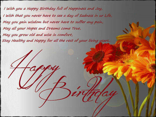 happy birthday dear friend ; inspiring-birthday-wishes-for-friend